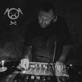J-UL (Lab.our Music) on Beats United Radio (56)