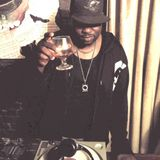 DJ Godfather D aka Don Barbarino aka Masta Wayne Ol Skool Everything Mix Session