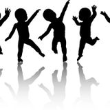 Dance Dance Dance Baby