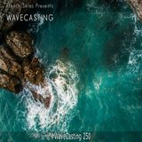 French Skies - WaveCasting 250 [19.02.2019]
