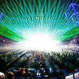 Big Room Mix #1┗(-_-)┛┏(-_-)┓ ┏(-_-)┛
