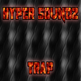 Hyper Soundz___Trap