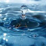 L - Liquid Minimix