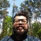Programa Conexão_Cultura - Entrevista com Ricardo Rodrigues - Primavera Sound - 02.06.2015