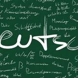 Regionalspecial Auszug: Deutsche Sprache- Umfrage in Zug!