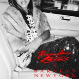 Barneys Fashion Week Mix 2014