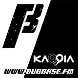 Deep Pressure (Kardia) – Dec 9, 2012