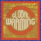 Global Warming +1C