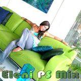 Eleni Ps Mix