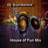 House of Fun Mix
