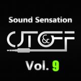 Sound Sensation Cut&Off Vol9