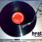 The Beat Lab ed.078 hosted by Julian M