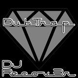 DubTrap Mix