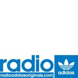 Erkan Akçadağ - Spirit of House 057 @ Radio adidas Originals
