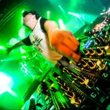 DRUM AND BASS YEARMIX 2016 by LOWmAX