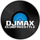 MAX CLUBFREESTYLE BOUNCE 2015 Mix Tape Vol.10