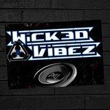 Wicked Vibez - Spotlight Session 27.02.16