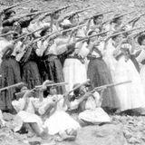 MORELOS EN LA HORA NACIONAL - 16 de NOVIEMBRE DE 2014