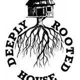 DJ Deep - Live @ Grodan 10-10-2003