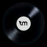 Dj Tiago Merlone - Soul Remake 02