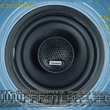 Time4beatz - HardTekk4Life Mixsession 11/2011 Shock Level Therapy