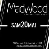 Nask&J.Sweet@Madwood20.05.2017 part1