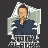 TONY BLACKK EP.4