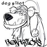 DOG PILOT - New Tricks (EP Sampler)