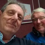 TW9Y 9.2.17 Hour 2 Steve MacCarthy Special II with Roy Stannard on www.seahavenfm.com