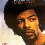A Gil Scott Heron Tribute