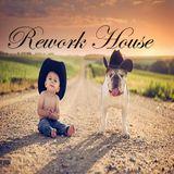 Rework House (Nice)