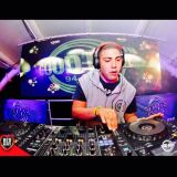 DJ Dale Plays The Power Mix (13 April 2018)