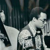 The Mr Bongo Record Club - Episode #4