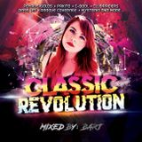 Classic Revolution mixed by BART (2018)