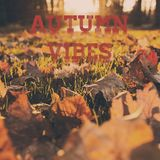 Perfecto Autumn Vibes Vol: 3