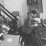 Relaunch DJ Mix 0.0.5a - Antoine G.