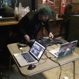 TEXTBEAK - DJ SET SUPPORTING ARCHITECT DANIEL MYER THE SUMMIT COLUMBUS OHIO MAY 4 2017