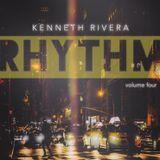 DJ KENNETH RIVERA / RHYTHM VOL 4