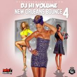 New Orleans Bounce Vol.4