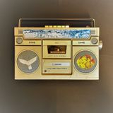 SPotS Radio - Nature