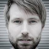 Rob Hes Live From Muumitalo, Helsinki