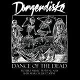 DANCE OF THE DEAD (Exclusive FMFA 2013 Mixtape)