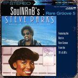 SoulNRnB's Rare Groove Volume 5