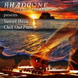 Rhadoone Dee Jay - Chill out Piano