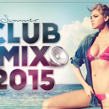 VIP Club Mix 2016 For the next year