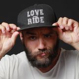 DJ NIK MC - R'n'B Live #WEAREDJS