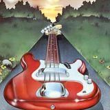 Rock Your Soul With Wex & Malley 10/19/17 FunkRock- Woodstock Film Fest -Jennifer Maidman Luvs