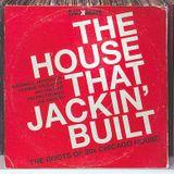 Chicago House Inspired Mix September 15'
