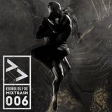 MIXTRASH 006 - Selected by KRONOLOG