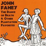 Noir 25.2 John Fahey